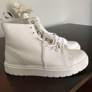 4a15df9e8d8ed2 Dr. Martens Shoes - Talib Venice Dr. Martens
